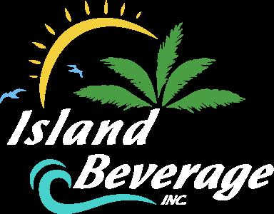 Island Beverage